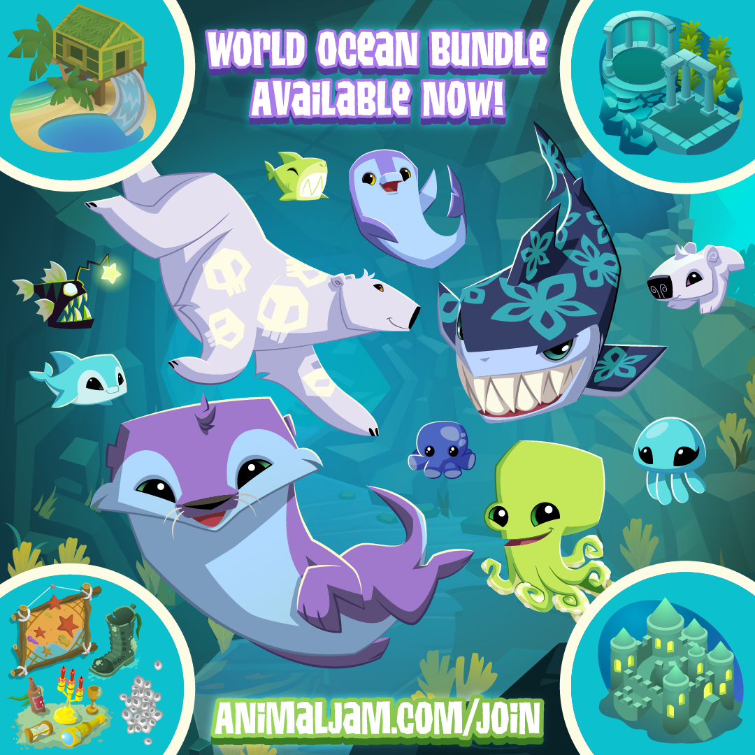 June2019MembershipBundle WorldOceans-01