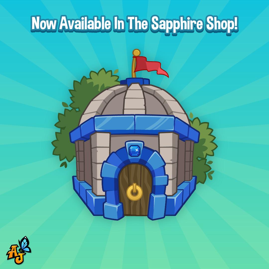 20210707 Shop Icons Sapphire Shop (1)