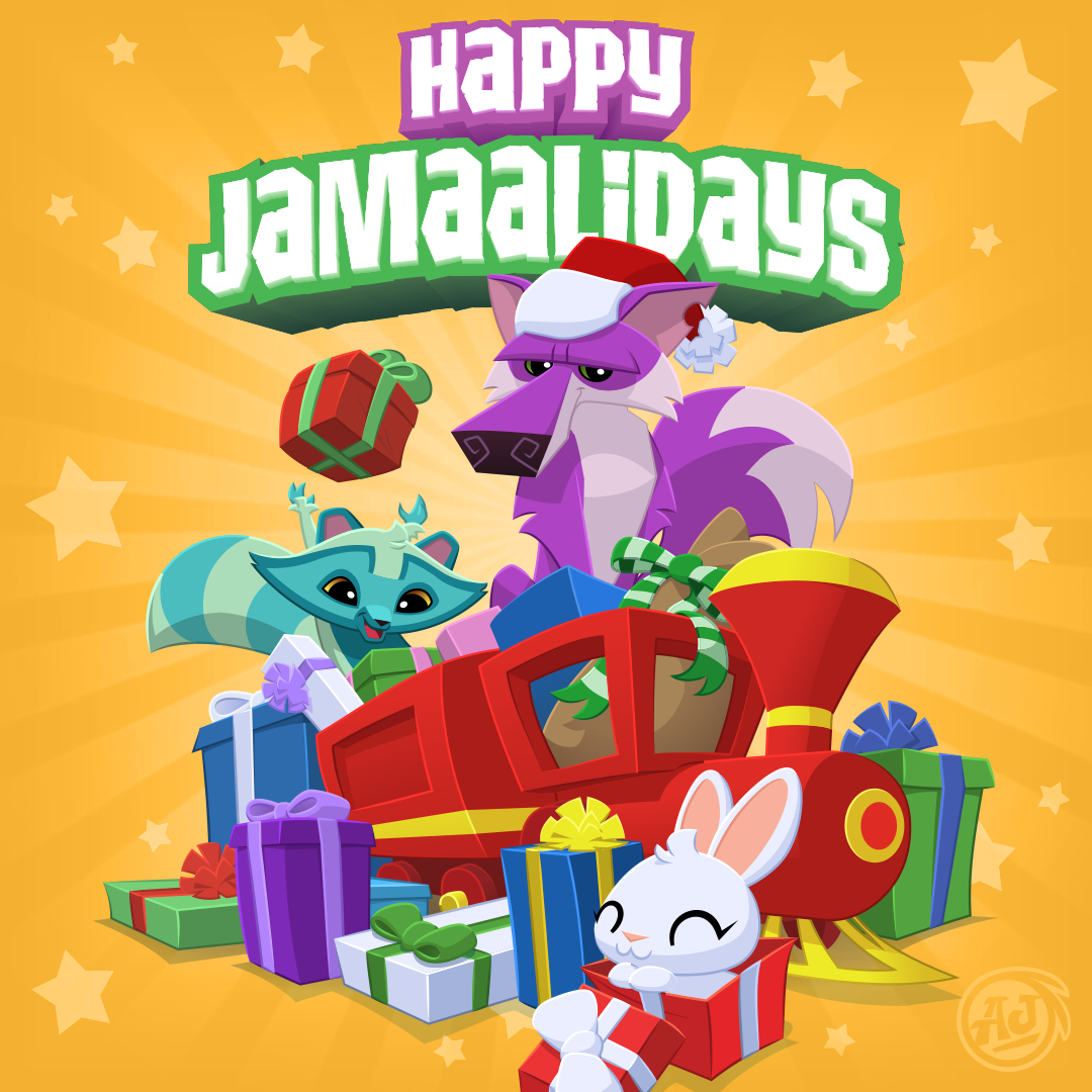 happy-jamaalidays-everyone