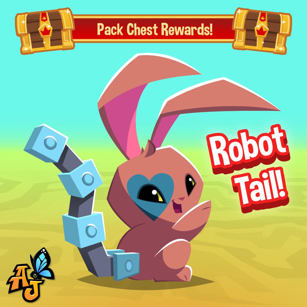 20200712 AJRobotTail-01
