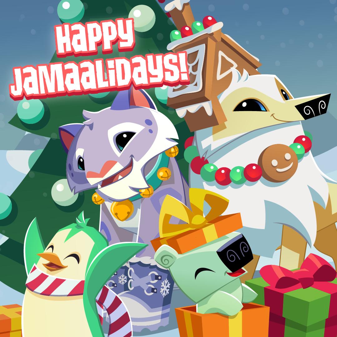 20201224 Happy Jamaalidays!-01