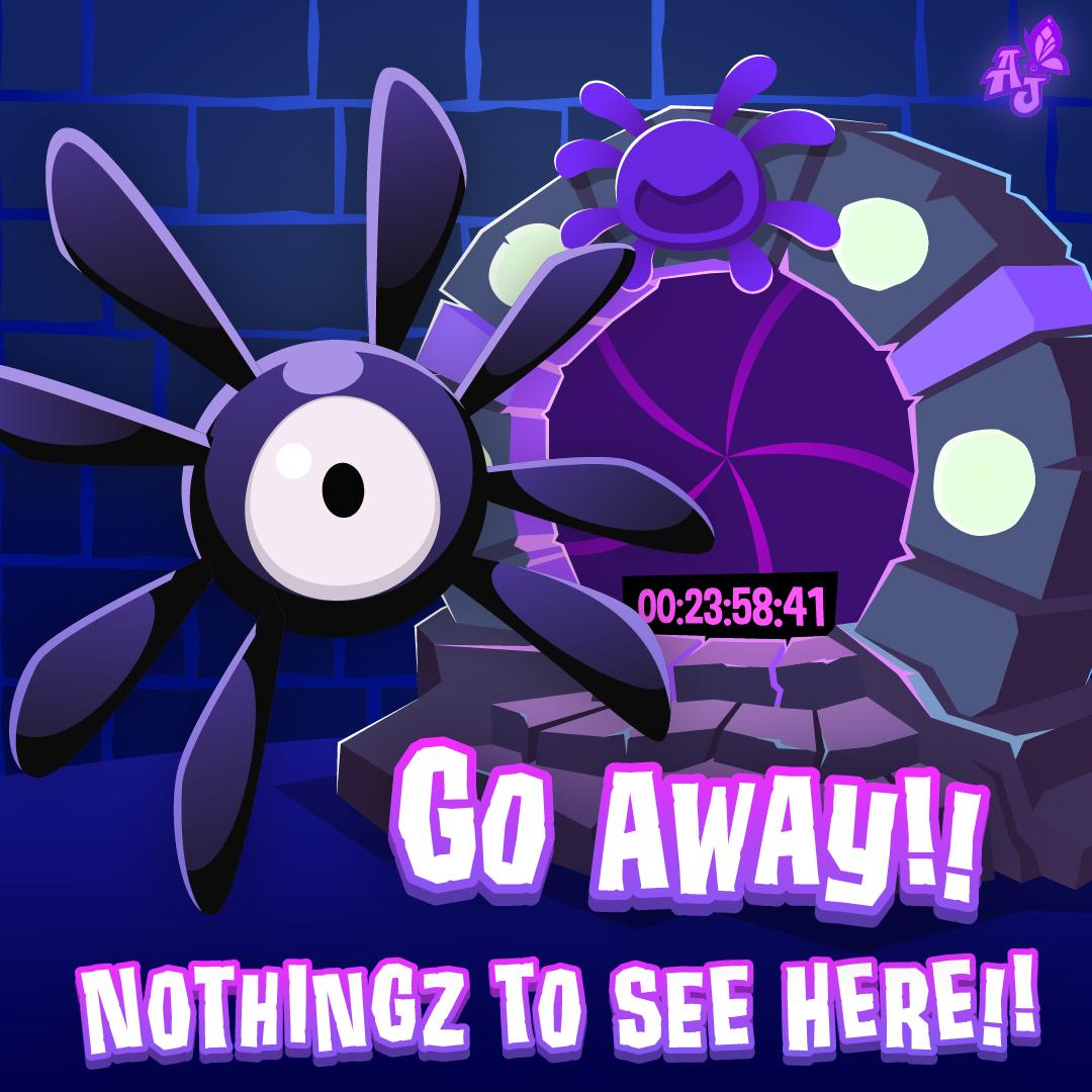 20211004 Phantom Portal Countdown-01