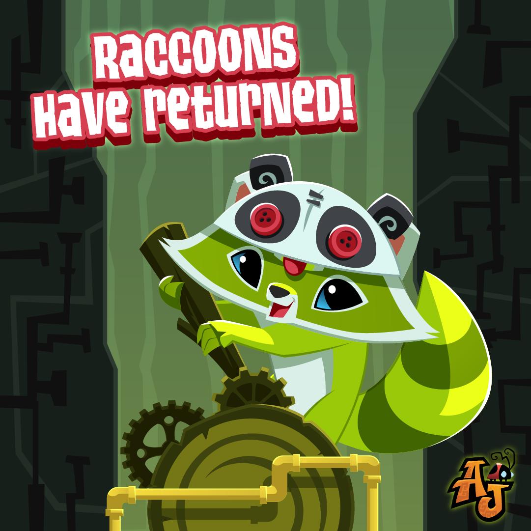 20190921 SOC RaccoonsReturn-02