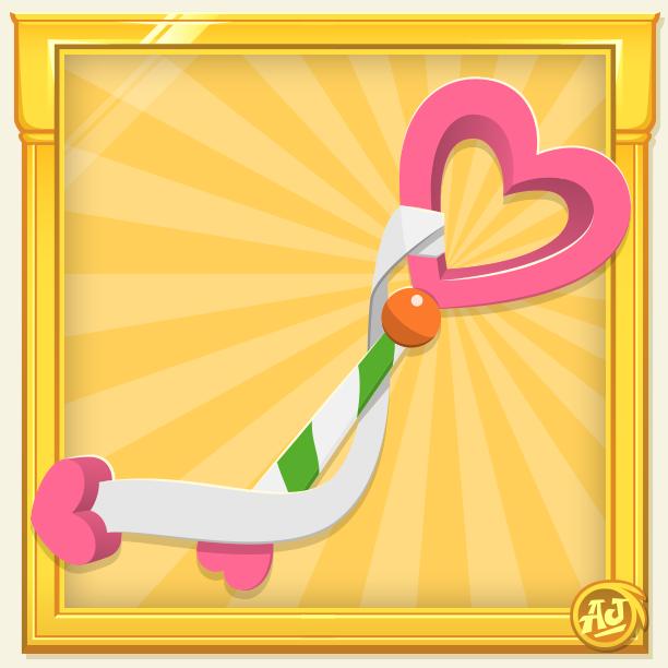 rare-item-monday-rare-heart-wand