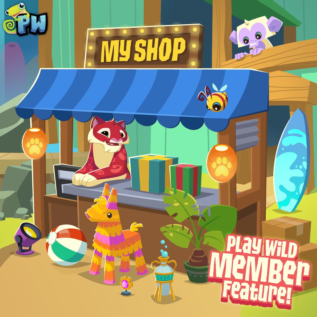 PW Shop-01