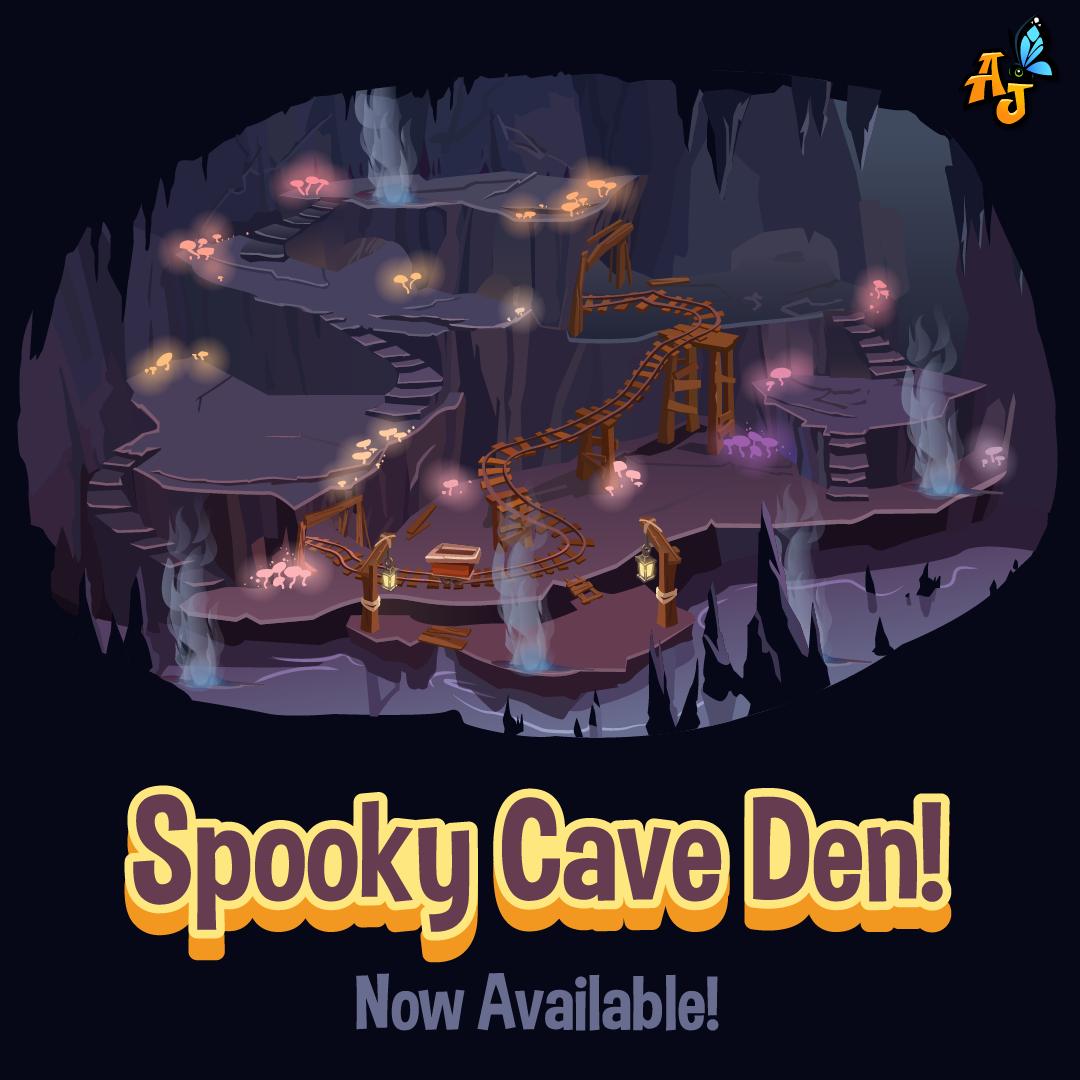 20200929 SpookyCave-03