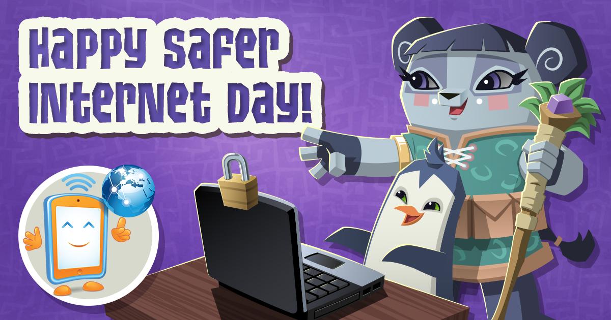 AJ Safety - The Daily Explorer
