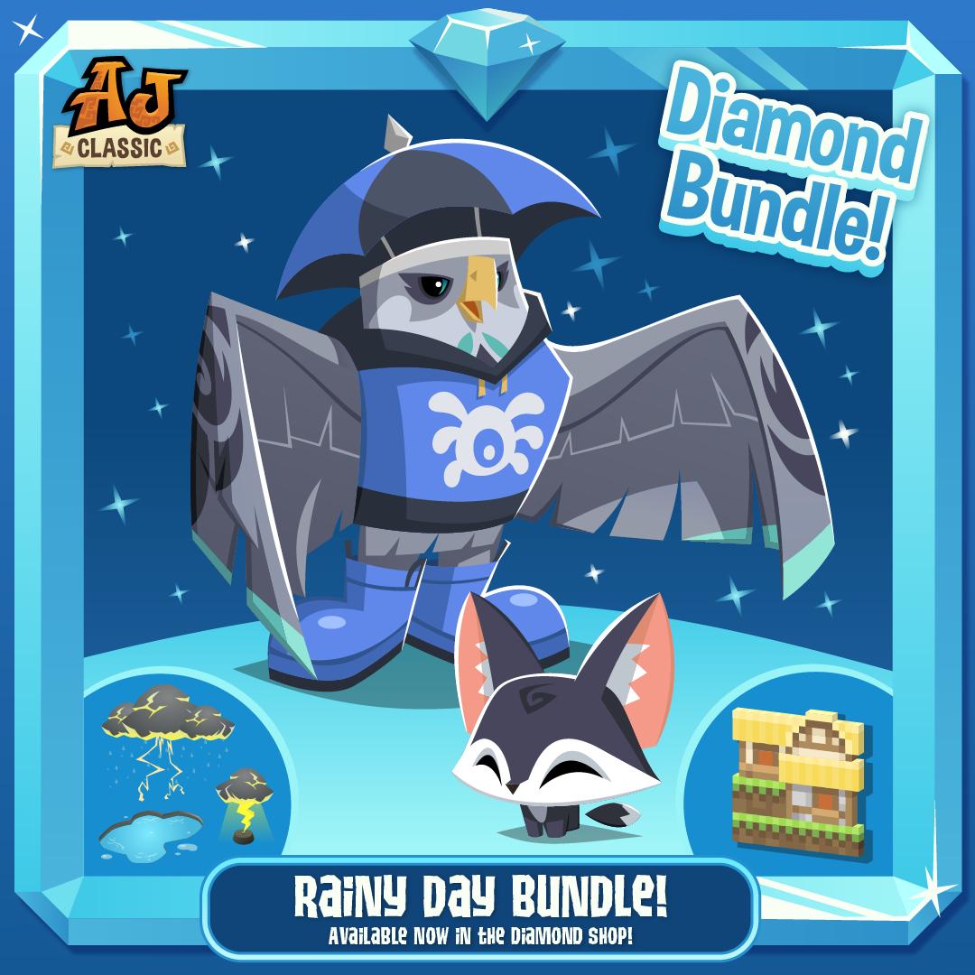 2021AprilDiamondBundle-01 (2)