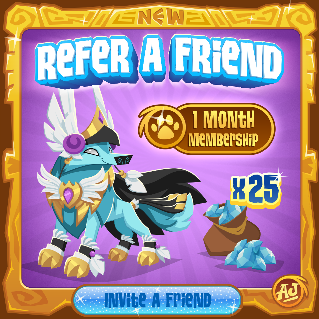 20181121 ReferAFriend 1a