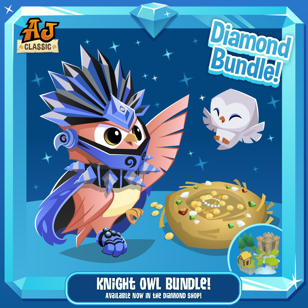 20201104 Diamond Bundle-01