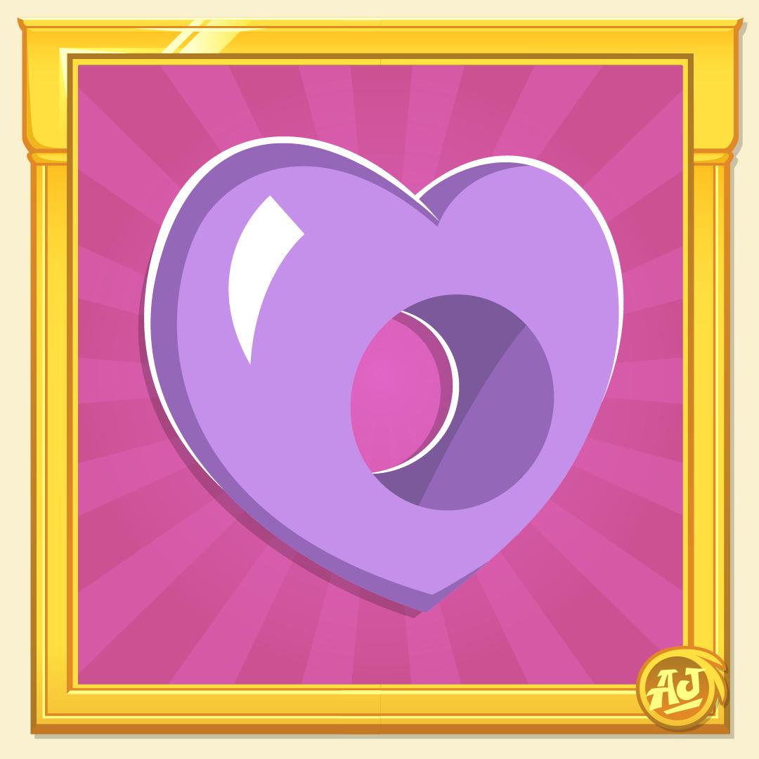 20190204 AJ HeartHat-01