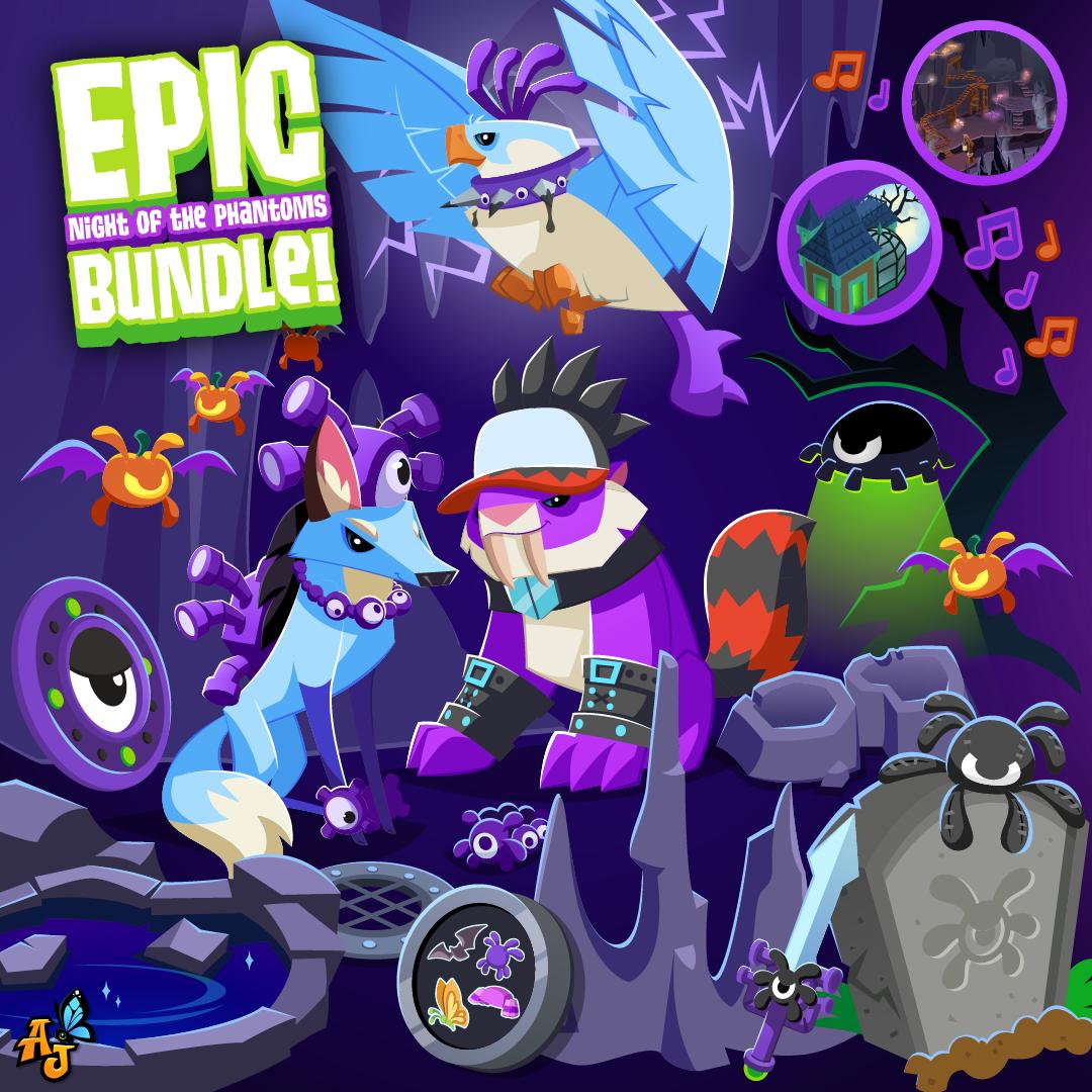 20210927 NOTP Epic Bundle-01