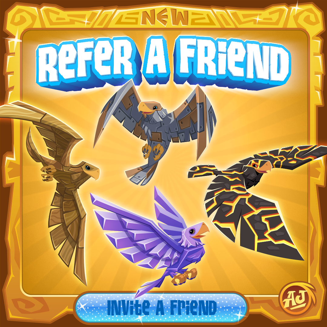 20181208 ReferAFriend 2a