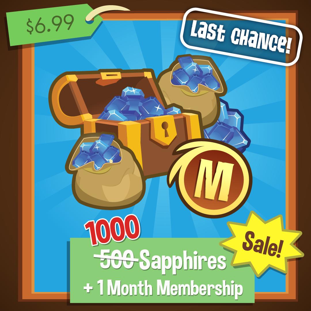 1000SapphiresSale-01