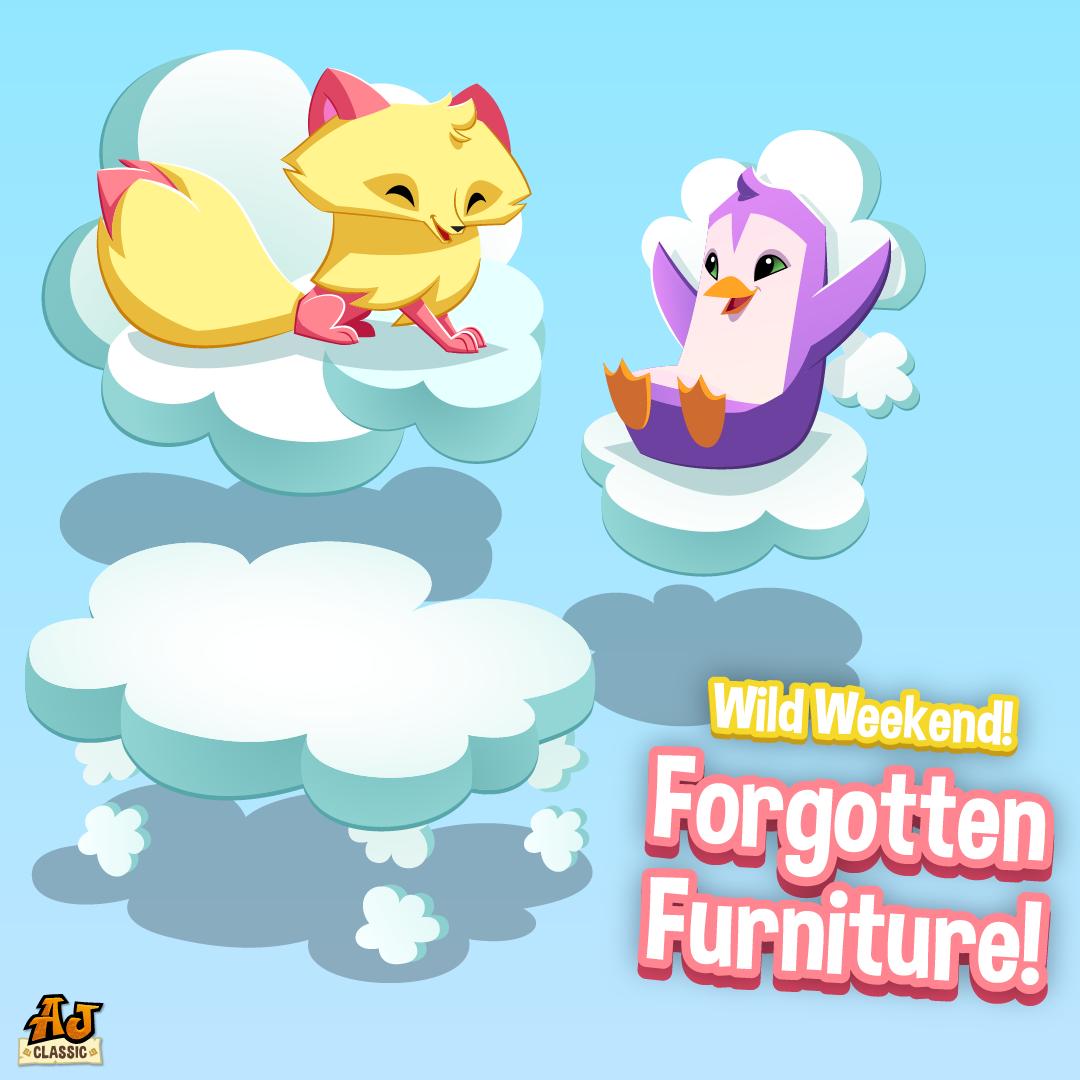 20210708 Wild Weekend Cloud Furniture-01