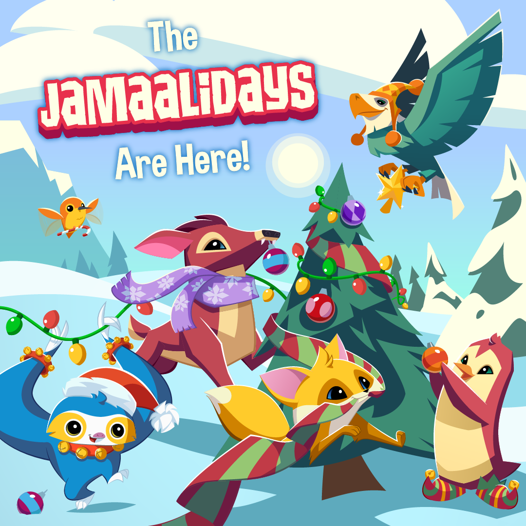 20201130 Jamaalidays Are Here-01