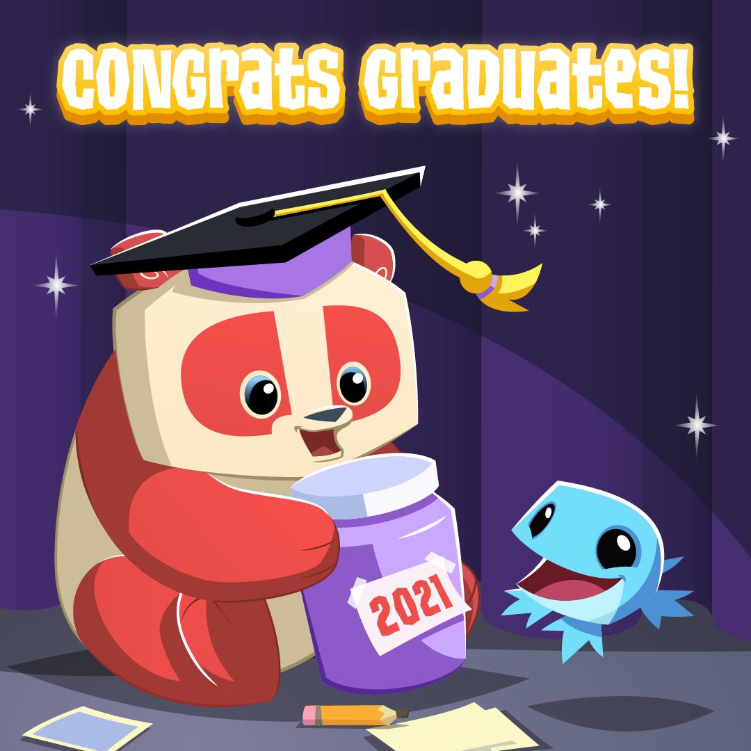 20210524 Graduation Time Capsule-01