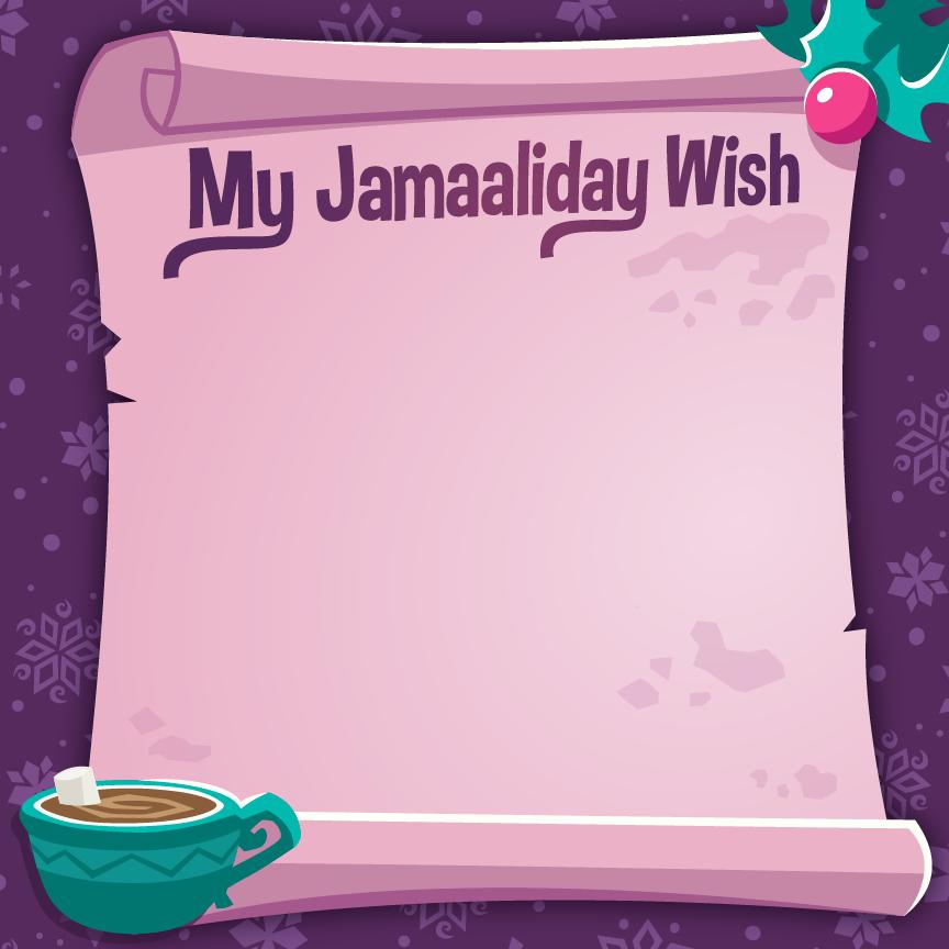 20191207 JamaalidayWishlist-01
