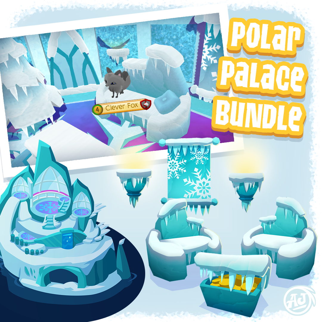 polar-palace-in-play-wild
