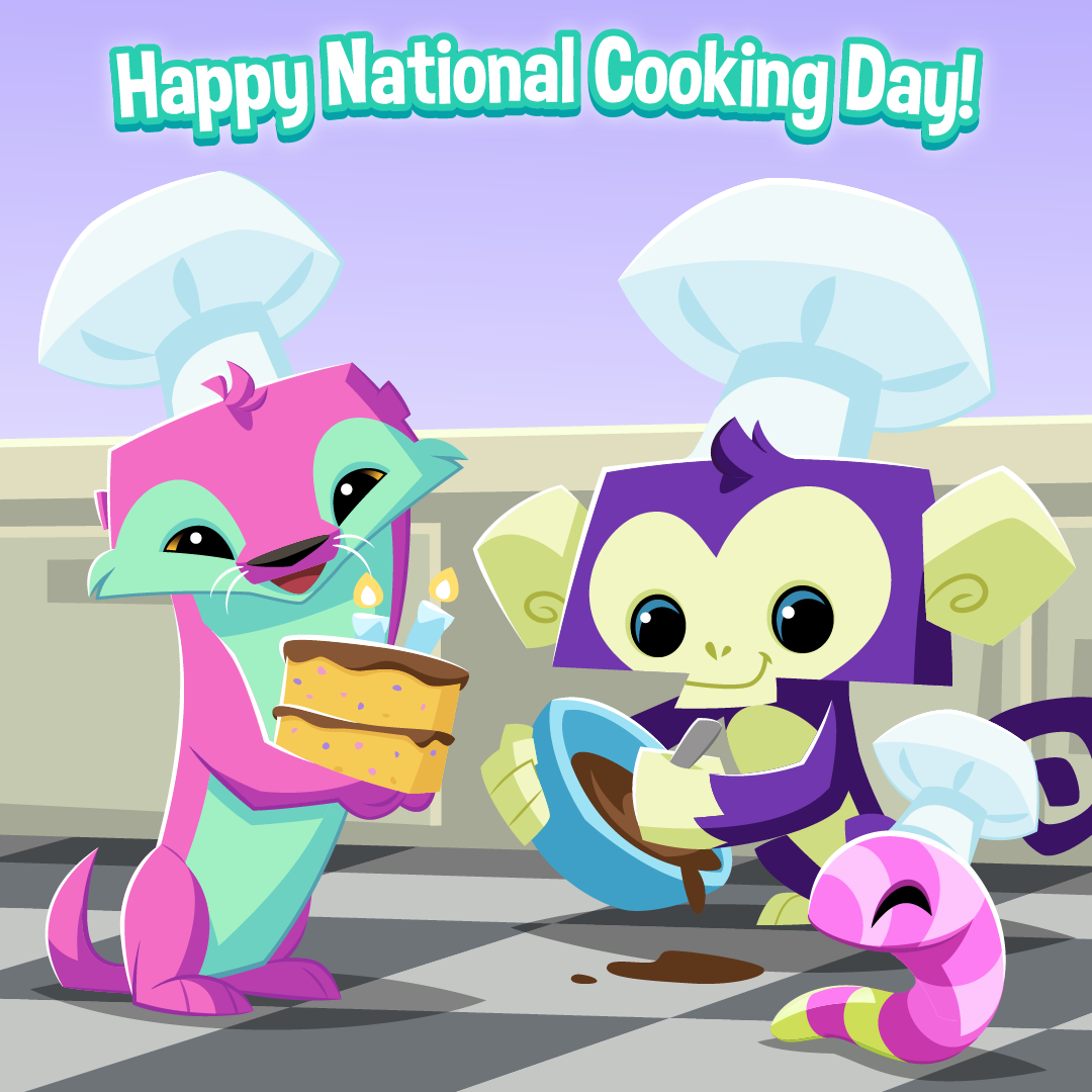 20210925 National Cooking Day-01