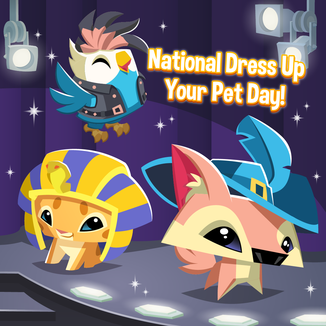 20210113 Dress Up Your Pet Day-01