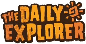 Your Guide To Everything Animal Jam The Daily Explorer