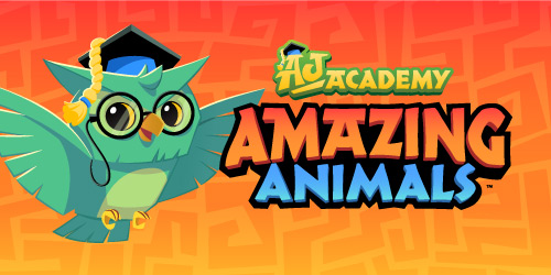 Your Guide to Everything Animal Jam - The Daily Explorer